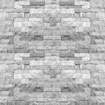 fototapet-siva-tuhlena-stena (4)