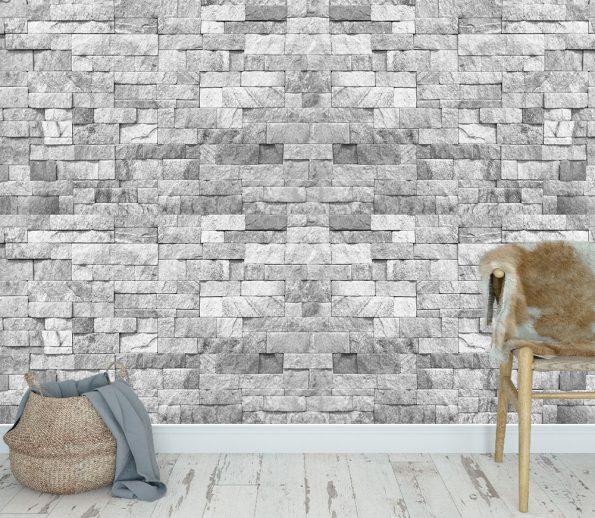 fototapet-siva-tuhlena-stena (3)
