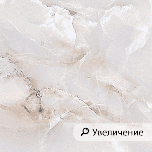 fototapet-bejov-mramor (1)