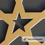 fototapet-mreja-ot-zvezdi (2)