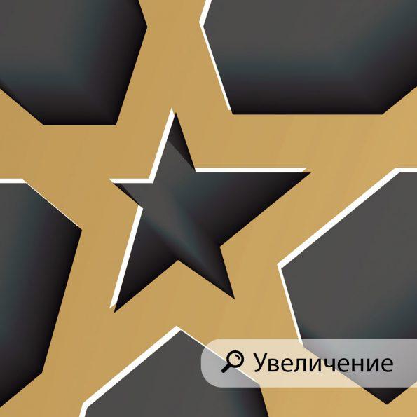 fototapet-mreja-ot-zvezdi (1)